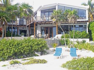 Perfect Villa with A/C and Toaster - Coba vacation rentals