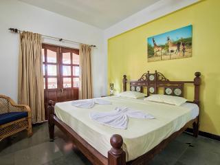 Villa Calangute Phase 2 - Calangute vacation rentals
