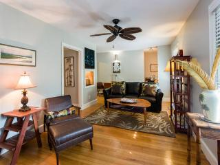 Charming 1 bedroom Condo in Wilmington - Wilmington vacation rentals