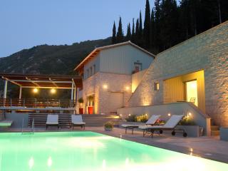 Vacation rentals in Agios Ioannis, Lefkas