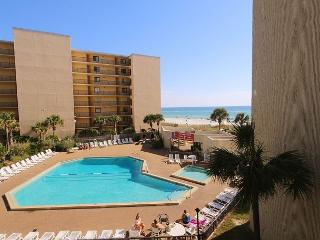 Start the Spring in style with a BIG Saving and Beautiful Beaches! - Panama City vacation rentals