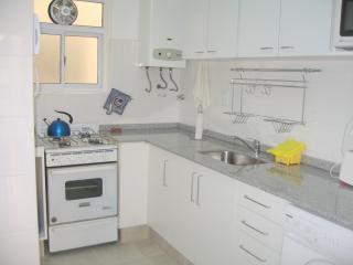 2 bedroom apartment in Barrio Norte Buenos Aires - Buenos Aires vacation rentals