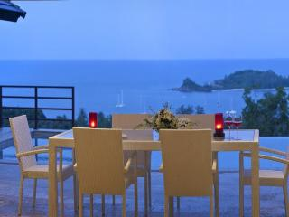 Villa 38 - Stay 7 nights and only pay for 6 - Choeng Mon vacation rentals
