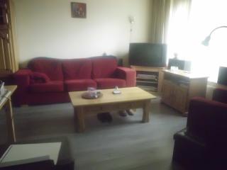 Simpel appartement gelijkvloers op begane grond - Obdam vacation rentals