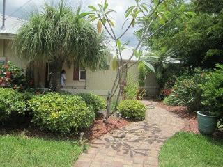 Private Room in the House on the River. - Bonita Springs vacation rentals