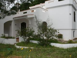 5 bedroom House with Washing Machine in Geremeas - Geremeas vacation rentals