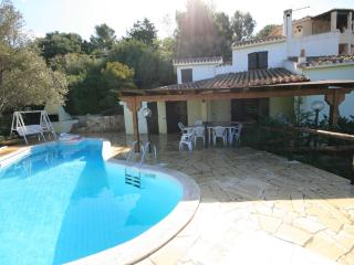 3 bedroom House with Internet Access in Solanas - Solanas vacation rentals