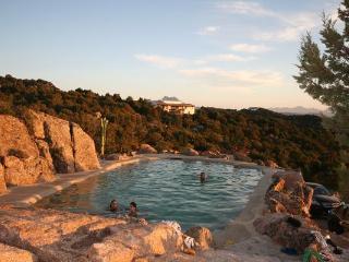 4 bedroom House with Internet Access in Baja Sardinia - Baja Sardinia vacation rentals