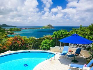 Bright 3 bedroom Vacation Rental in Cap Estate - Cap Estate vacation rentals