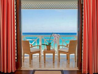 Frankfort, Sleeps 12 - Ocho Rios vacation rentals