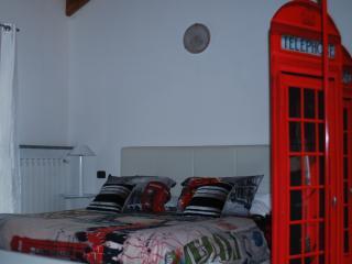 Appartamento in Comignago - Dormelletto vacation rentals