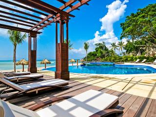 3 bedroom Villa with Internet Access in Punta de Mita - Punta de Mita vacation rentals