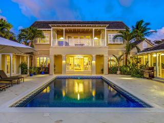 Tradewinds, Sleeps 10 - Sandy Lane vacation rentals