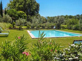 5 bedroom Villa with Internet Access in Loriol-du-Comtat - Loriol-du-Comtat vacation rentals