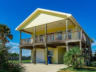 Happy Ours: 3/3, Close to the Beach - Port Aransas vacation rentals