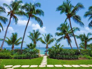 Cozy Villa with Internet Access and A/C - Paynes Bay vacation rentals