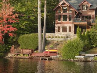 Vacation rentals in Ludlow