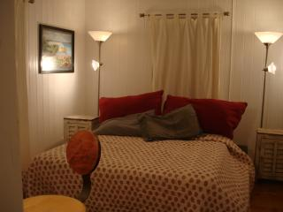 Charming Bungalow      Location Location Location - South Miami vacation rentals