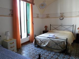 Cozy 2 bedroom Condo in Sperlonga - Sperlonga vacation rentals