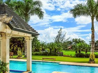 Villa Monaco, Sleeps 8 - Dominican Republic vacation rentals