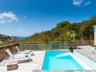 Perfect 2 bedroom Flamands Villa with Wireless Internet - Flamands vacation rentals