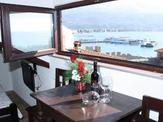 Beautiful Villa in Ohrid with Satellite Or Cable TV, sleeps 10 - Ohrid vacation rentals