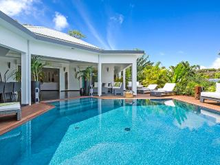 Perfect 2 bedroom Villa in Vitet - Vitet vacation rentals