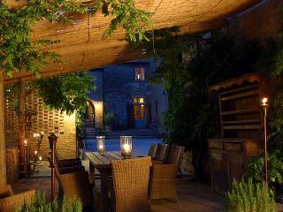 6 bedroom Villa with Internet Access in Montalcino - Montalcino vacation rentals