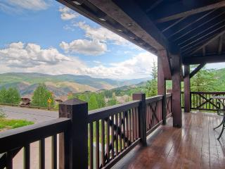 4 bedroom Villa with Wireless Internet in Beaver Creek - Beaver Creek vacation rentals