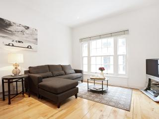 92. 3BR Mews House - Marylebone - Baker Street - London vacation rentals