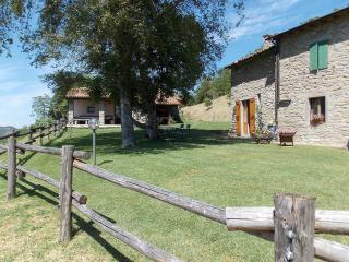Cozy 3 bedroom Villa in Marradi - Marradi vacation rentals
