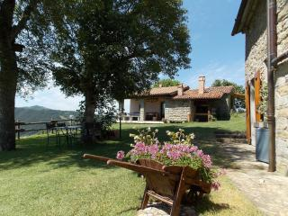 Casale Emiliana 2 - Marradi vacation rentals