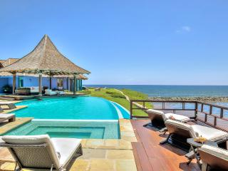 Perfect Villa with Internet Access and A/C - Punta Cana vacation rentals