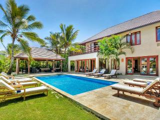 Perfect Villa with Internet Access and DVD Player - Punta Cana vacation rentals