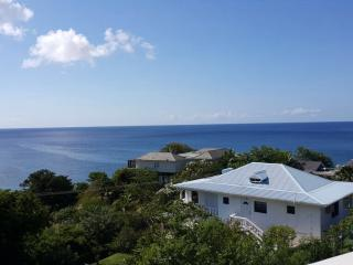 Twilight Villa, 3 bedrooms - Lower Bay vacation rentals