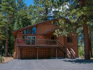 Baugher - Truckee vacation rentals