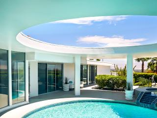 Cozy Villa with Internet Access and Television - Palm Springs vacation rentals