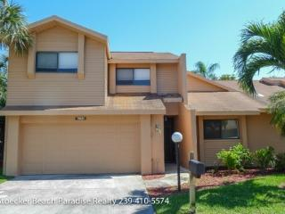 Condo Karen - Beautiful Townhouse near to Beaches - Fort Myers vacation rentals