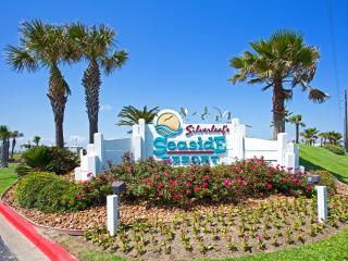 Lone Star Rally lodging. - Galveston vacation rentals