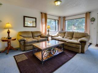 Room for everyone, close to the beach in Rockaway - Rockaway Beach vacation rentals