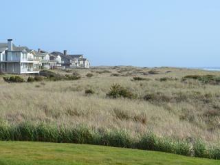 Westport, Washington Ocean View Condo - Westport vacation rentals