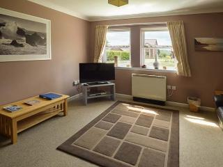 BRADA VIEW , family friendly, with a garden in Bamburgh, Ref 1111 - Bamburgh vacation rentals
