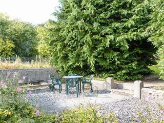 COLUMBKILLES WELL, detached, all ground floor, en-suite, open fire, garden, in Drogheda, Ref 906622 - Julianstown vacation rentals