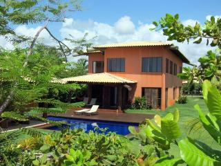 Bright 4 bedroom Villa in Mata de Sao Joao - Mata de Sao Joao vacation rentals