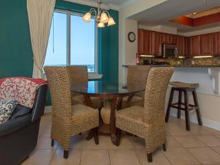 Crystal Tower 609 - Gulf Shores vacation rentals