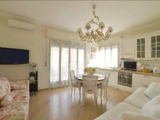 """""""Casa Grandis""""dimora di charme in centro - Bordighera vacation rentals"""