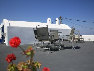 Cosy Loft Well Located - Firostefani vacation rentals