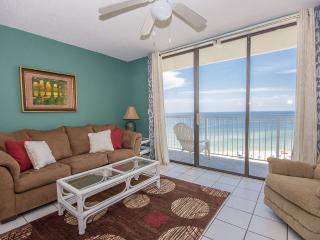 Seaside Beach & Racq 3905 - Orange Beach vacation rentals