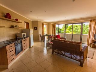 6 bedroom B&B with Internet Access in Plettenberg Bay - Plettenberg Bay vacation rentals