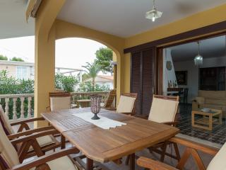 Apolo - Puerto de Alcudia vacation rentals